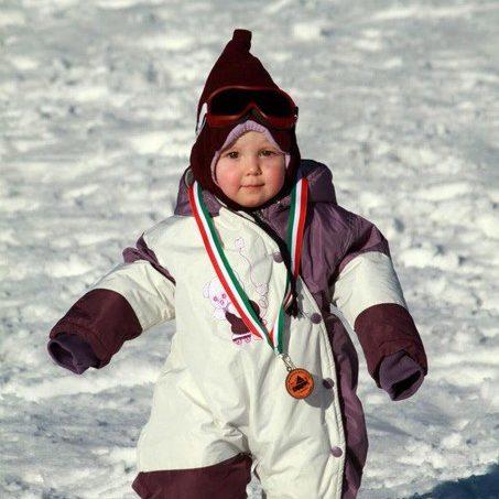 mini-gyerek_eremmel